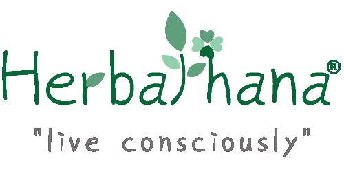 Herbalhana