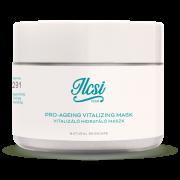 T250ML_291_Pro_Ageing_Vitalizing_Mask copy