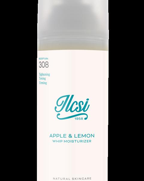 A50ML 308 Apple & Lemon Whip Moisturizer copy