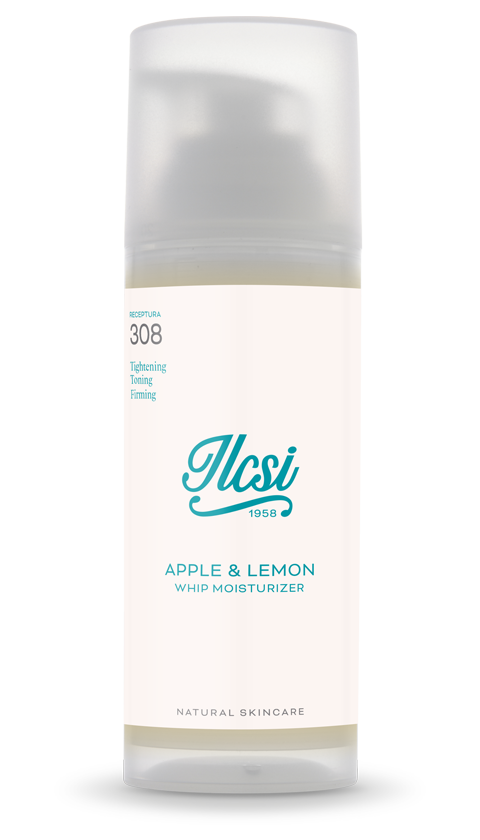 A50ML 308 Apple & Lemon Whip Moisturizer copy
